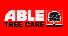 Able Tree Care in Bronx, NY