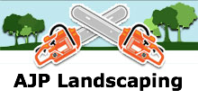 AJP Landscaping