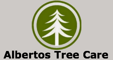 Albertos Tree Care in Scottsdale, AZ