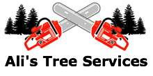 Alis Tree Service in Glendale Heights, IL