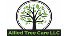 Allied Tree Care