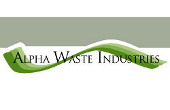 Alpha Waste Industries in Lexington, NC