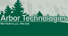 Arbor Technologies in Waterville, ME