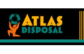 Atlas Disposal in Sacramento, CA