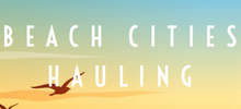 Beach Cities Hauling in Torrance, CA