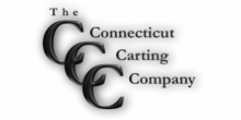 Connecticut Carting Company in Milford, CT