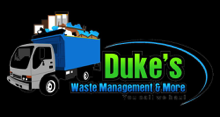 Dukes Junk Removal in Pelham, MA