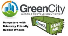 Green City Waste and Recycle Solutions in Fenton, MO