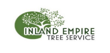 Inland Empire Tree Service in Riverside, CA