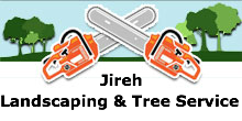 Jireh Landscaping & Tree Service in Plainsboro, NJ