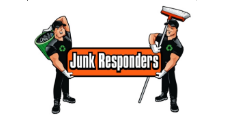 Junk Responders in Grass Valley, CA