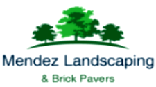 Mendez Landscaping Brick Pavers in McHenry, IL