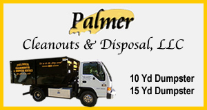Lowest Price Dumpster Rental In Raymond Nh Compare Amp Save