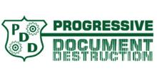 progressive document destruction in cocoa fl 32922 cork With document shredding cocoa fl