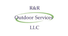 R & R Outdoor Services
