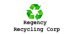 Regency Recycling Corp in Rosedale, NY