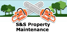 S&S Property Maintenance in Springfield, OH