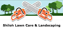 Shiloh Lawn Care & Landscaping