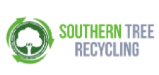 Southern Tree Recycling in Rincon, GA