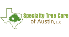 Specialty Tree Care Of Austin
