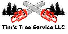 Tims Tree Service LLC in Thornton, CO