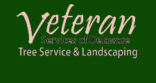 Veteran Tree and Landscaping in Frankford, DE