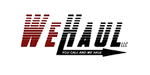WeHaul LLC in Cleveland Heights, OH