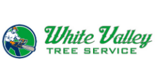White Valley Tree Services in Pasadena, CA