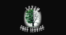 Zonum Tree Service in Mineola, TX
