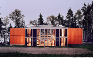 12-container-house