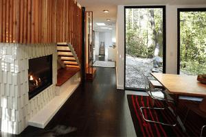 6-oaks-house2