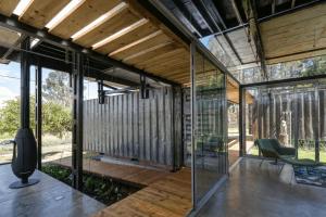 RDP-house2