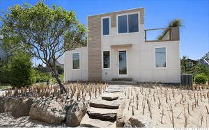 beach-box-house