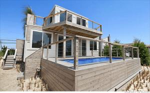 beach-box-house2