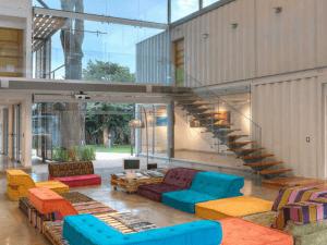 casa-incubo-house2
