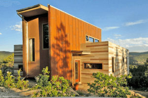 colorado-shipping-house