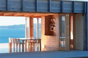 coromandel-beach-house2