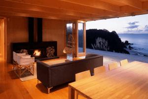 coromandel-beach-house3