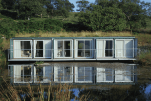 cove-park-house