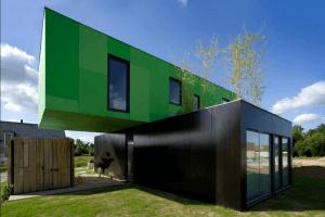 crossbox-house