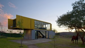 huiini-container-house