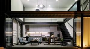huiini-container-house2