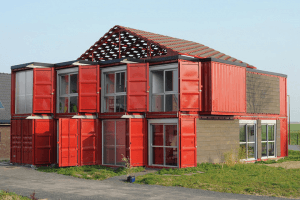 maison-container-house