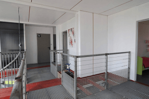maison-container-house3