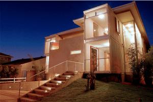 redondo-beach-house