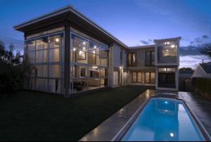 redondo-beach-house2