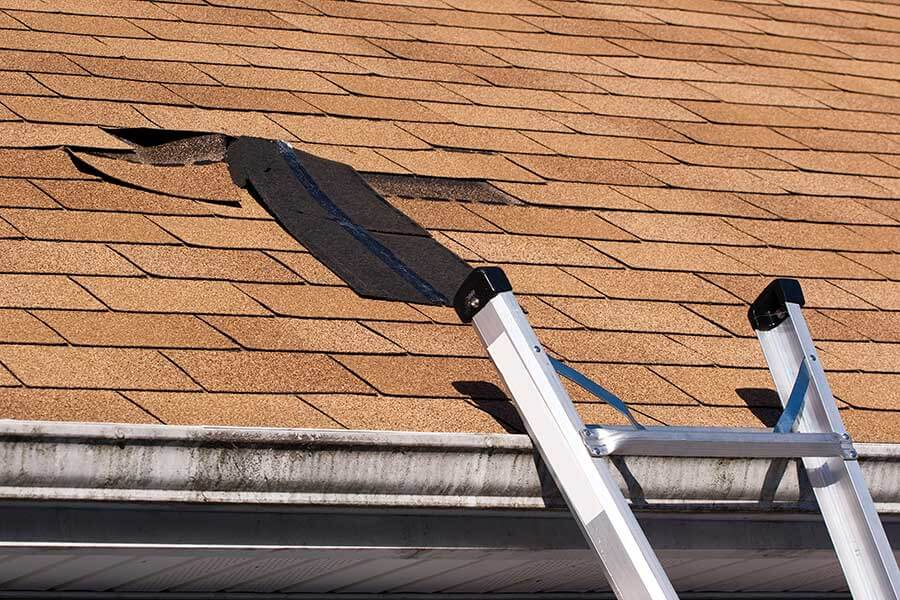 roof-needing-repair