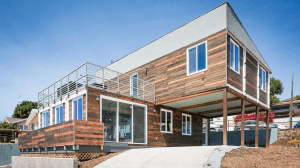 san-diego-container-home