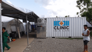 shipping-container-medical